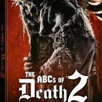 Horror-Filmtipp: The ABCs of Death 2