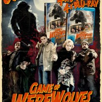 &#8220;Game of Werewolves&#8221;-Gewinnspiel!