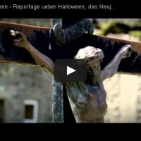 Halloween Reportage &#8211; Das keltische Neujahrsfest Teil 2