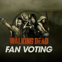 The Walking Dead Fan-Marathon!