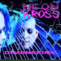 "Halloween-Sound: ""1984"" von Neon Kross"