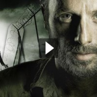 The Walking Dead 4. Staffel KOSTENLOS auf www.foxchannel.de!