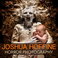 Interview mit Horrorfotograf Joshua Hoffine