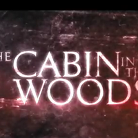 The Cabin in the Woods Spot