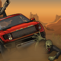 Der Flashgame-Tipp: Earn To Die