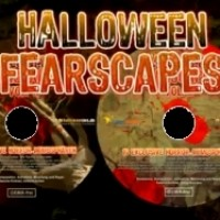 Fearscapes Vol. II – Halloween-Sound Deluxe
