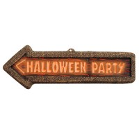 Halloween Veranstaltungstipp: Halloween Party am Waldsee