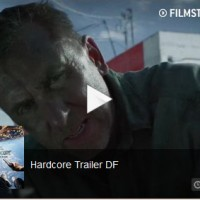 "Trailer zum abgefahrenen First Person Action-Film ""Hardcore"""