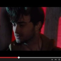 Horns – Neuer Trailer
