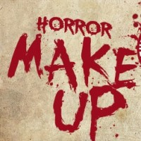 Geniales DER EXORZIST Horror-Makeup Tutorial