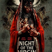 Dreck, Blut und andere Körperflüssigkeiten – Interview zum Ekel-Horror NIGHT OF THE VIRGIN!