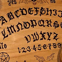 How To: Das Ouija-Board