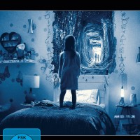 Paranormal Activity 6: Der Geister-Horror geht in die sechste Runde!