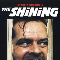 Prequel für The Shining?