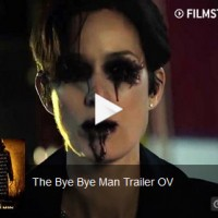 Gruseliger Horror-Schocker mit Carrie Ann Moss – Neuer Trailer zu The Bye Bye Man!