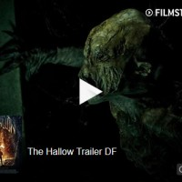 Horrorfilmtipp: The Hallow mit Game of Thrones Darstellern!