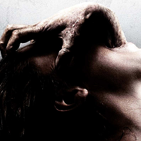 "Trailer zu ""The Possession"""