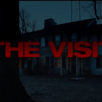 Horror-Filmtipp: THE VISIT