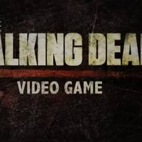 The Walking Dead &#8211; Video Game
