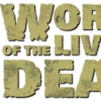 World Of The Living Dead – Zombie Strategy