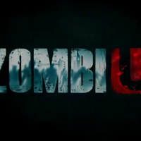 Wii U mit Zombie-Spiel zum Release