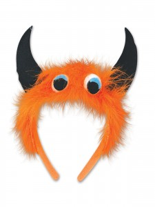 00535_suesses_monster_halloween_haarreif_orange_kostuem_accessoires_monsterkostuem_haarschmuck_808110000-62508
