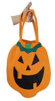 118646-halloween-trick-or-treat-tasche-kuerbis_big