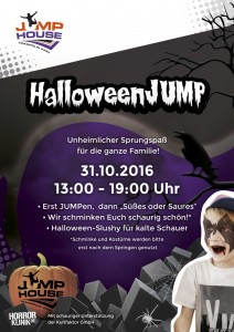 20161018_HalloweenJUMP_PosterA4