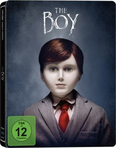 3D_The_Boy_BD_SteelBook