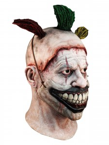 825170000_american_horror_story_twisty_clown_maske_halloween_lizenzartikel_shop_online_kaufen_130951-64214