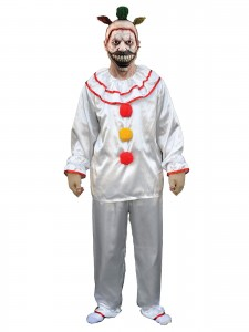 825180000_american_horror_story_twisty_clown_halloween_kostuem_lizenzartikel_shop_online_kaufen_130952-64215