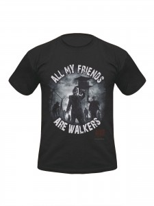 860040000_the_walking_dead_t_shirt_all_my_friends_lizenzware_schwarz_horror_zombie_merchandise_online_shop-67755