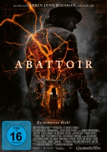 Abattoir_DVD_2D