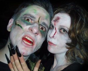 Halloween-Party-Hamburg-Beiss-mich-1
