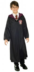 Halloween-kostuem-harry-potter-1