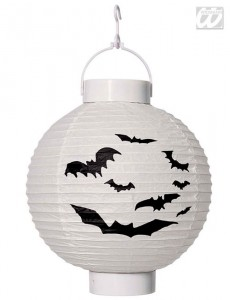 Halloween_Laterne_Tripsdrill