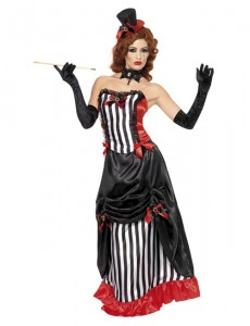 Halloween_Party_Thema_Burlesque