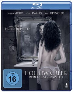 HollowCreek_BD