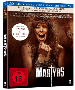 Martyrs-2DiscEditionOCard_BD