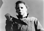 MichaelMeyers