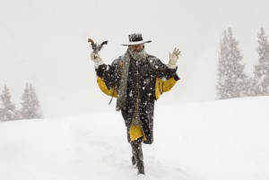 THE_HATEFUL_EIGHT_Szenenbilder_12.72dpi