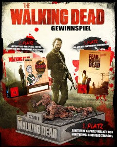 TWD-Staffel5_GS-pi_preview