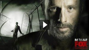 the walking dead staffel 4 kostenlos anschauen deutsch
