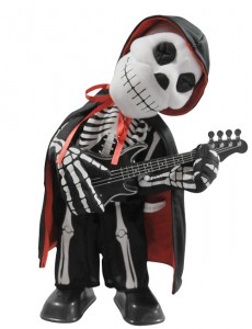 Tanzendes-Skelett-mit-Gitarre-halloween-party-deko