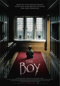 The-BOY_Poster_klein