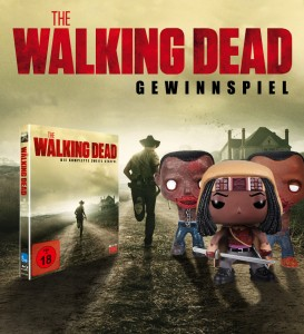 The-Walking-Dead-2Staffel-figuren-Gewinnspiel
