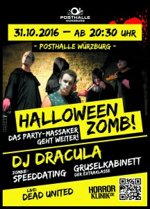 Zombiewalk_flyer_A6.indd