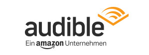 audible-default