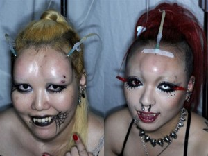 bagelheads-krasse-bodymodification-japan