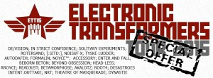 electronic-transformers-tour